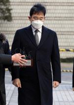 최후진술 약속 지킨 이재용…삼성준법감시위 면담 정례화