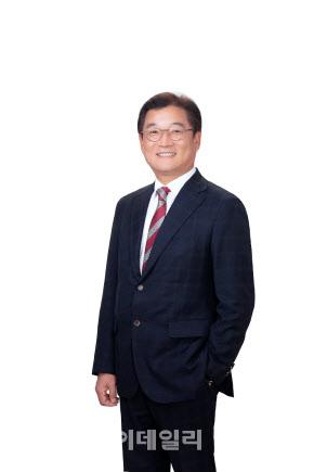 """HK 이노 엔, 세포 유전자 치료제 사업 진출 …""""글로벌 기업으로 도약"""""""