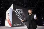 [언팩2021]삼성, 플래그십폰의 새로운 기준 제시