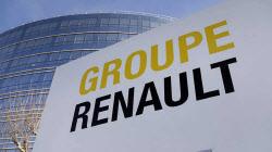 르노 그룹, 새 경영전략 '르볼루션' 발표…2025년까지 24개 모델 출시