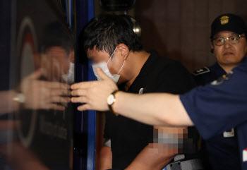 檢, 조국 5촌 조카 조범동 항소심서 징역 6년·벌금 5000만원 구형