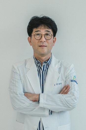 [닥터대디의 키즈세이프]가슴이 먹먹해지는 심폐소생술
