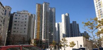 [경매브리핑]양산 동원로얄듀크, 2억에 나와 2.26억에 낙찰