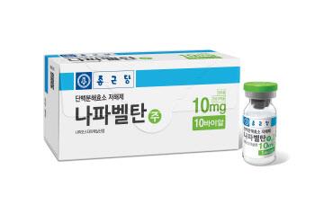[제약 바이오 이모저모] 종근당, 2상에서 코로나19 치료 효과 확인