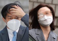 """조민 의사국시 합격에 의사들도 갑론을박..""""단죄"""" vs """"축원"""""""