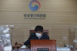 [김현아의 IT 세상읽기]방송의 공공성을 다시 생각하다