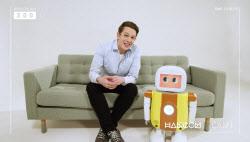 한컴 '토키2', 'CES 2021 주목할 만한 10대 제품'에 선정