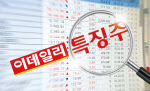 [특징주]이재용 법정구속에…삼성전자↓·호텔신라↑