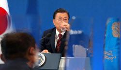 '정인아 미안해' 단체, 文대통령 입양 발언에 충격 받은 이유