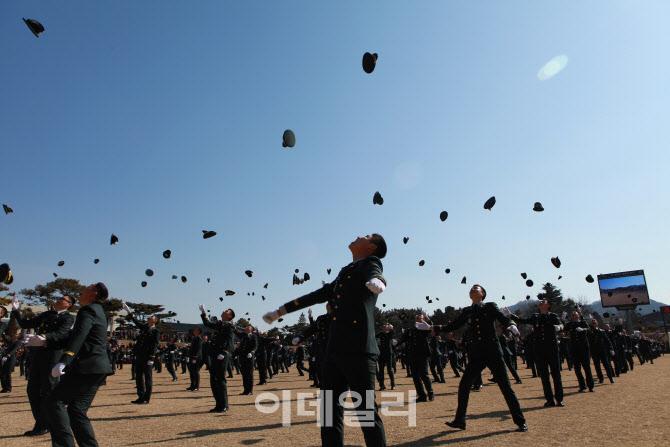 육군 부사관단의 인권위 진정, '하극상'으로 보이는 이유