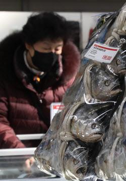 [포토]'20만원까지' 청탁금지법 선물 가액 상향 조정