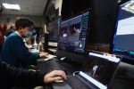 [코로나 1년]위기 속 '뉴 노멀' 떠오른 공연 영상화