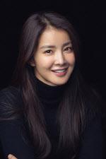"""""""제2 정인이 없도록""""…배우 이시영씨, 사단법인 두루에 기부"""