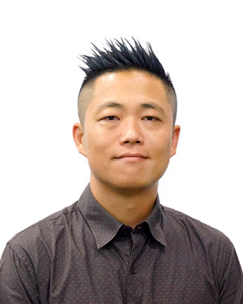 """코웨이, IT부서→DX센터 확대 재편 """"디지털 혁신"""""""