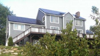 저렴해지는 태양광, 주에너지원으로 자리잡는다
