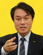 """김종철 """"文대통령, 홍남기 부총리 교체 염두에 둬야"""" 직격탄"""