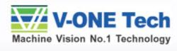 [주목!e스몰캡]'실적 반등의 해'…2차전지·DP 검사장비 기업 '브이원텍'