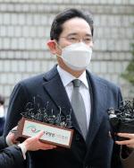 특검도 '국정농단' 재상고 않기로…이재용 징역 2년6개월 확정(종합2보)