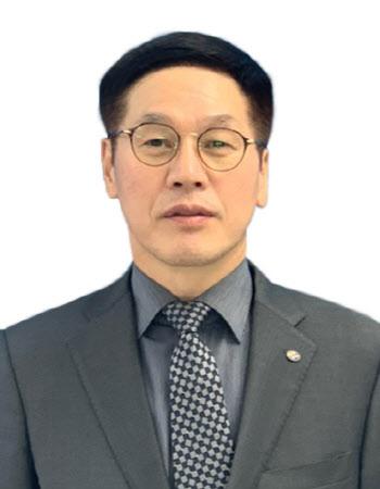 수협은행, 부산·경남 광역본부 신설