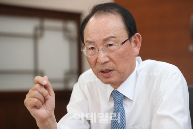 """② 최운열 """"180석 정말  국민 위해 썼나 걱정"""""""