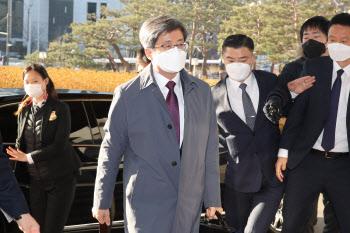 [데스크칼럼] 김명수號 사법부의 법치유린