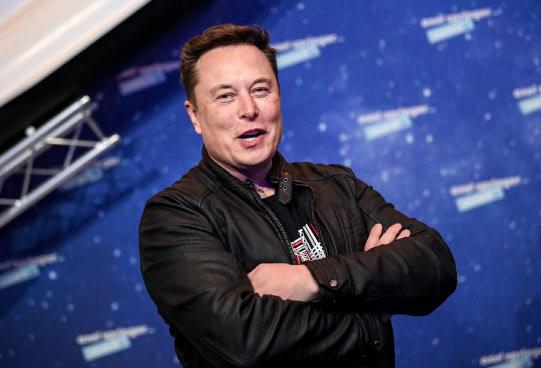 Tesla와 Musk를 선택해야하는 이유… Bitcoin을 사랑해야하는 4 가지 이유
