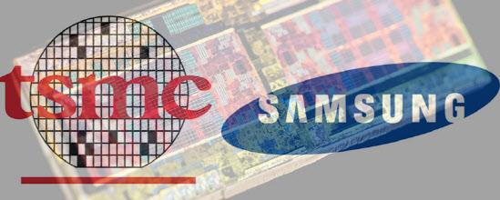 EU, 삼성 전자와 TSMC에 '반도체 독립'선언