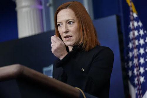 """미국 정부, 반도체 부족에 대응 … """"바이든 조만간 행정 명령 체결"""""""