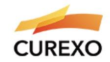 [주목!e스몰캡]올해부터 본격 해외 진출…의료로봇 기업 '큐렉소'