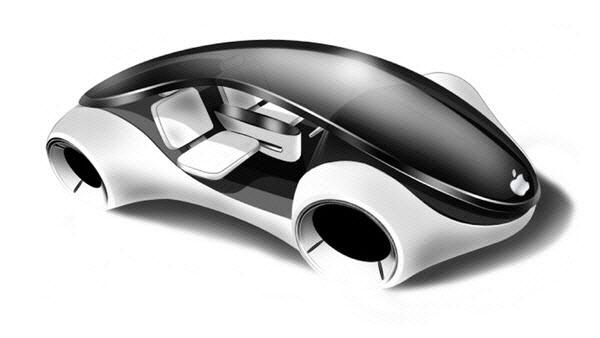 애플-현대 자동차 협상 실패 이유 … 애플 -KT '갭질 계약'에 힌트