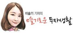 '제2의 증시민주화' 논의 뜨거운 日…왜?