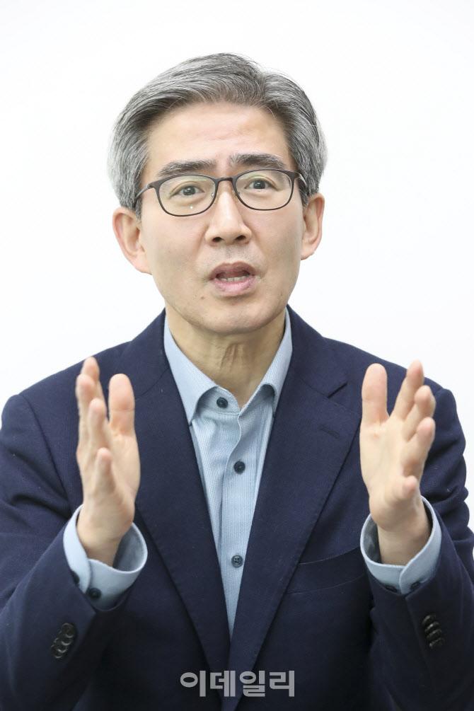 """""""문 정부 4대강 자연화한다더니""""…前 4대강기획위원장의 일침"""