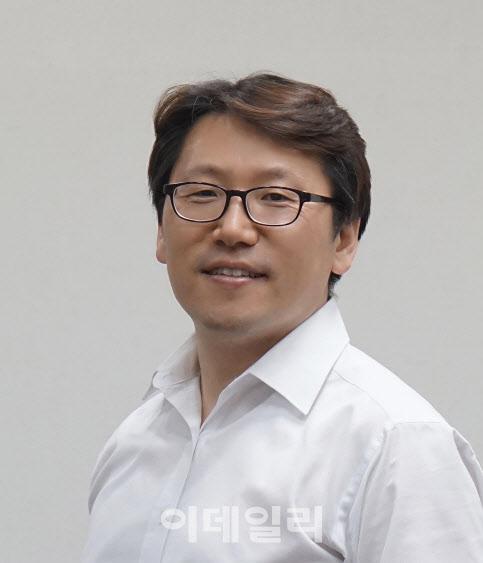 """""""ESG 경영=기업 체질개선…투명한 정보공개가 우선"""""""