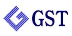 [주목!e스몰캡]반도체 슈퍼사이클…재평가 시기 만난 'GST'