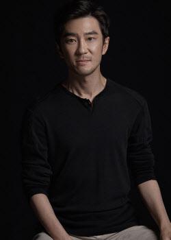 크래프톤, '인재 경영' 선포…개발직 연봉 2000만원↑