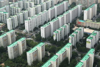 계약 취소 건 중 17%가 신고가…서울은 36%