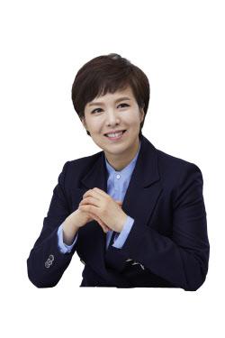 """국민의힘, 文 부산행에 """"대놓고 중립의무 위반…선거개입"""""""
