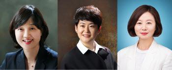 LG그룹 5개 상장 계열사, 女 사외이사 선임…'전문성 확보나서'