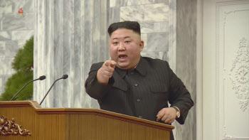 """""""한미연합훈련 `연기·취소` 없이 남북대화 복원 어렵다"""""""