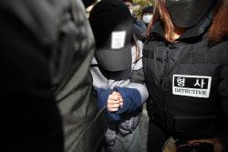 차가운 빈집서 미라로 발견된 3살, 굶어 죽은 듯