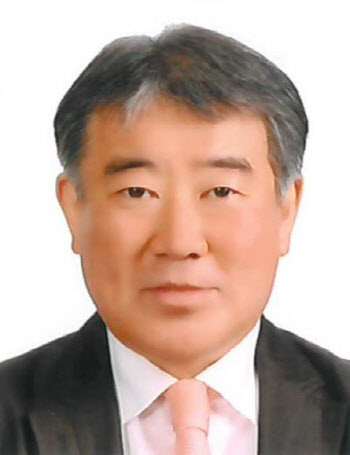 신임 마사회장에 김우남 전 민주당 의원 임명