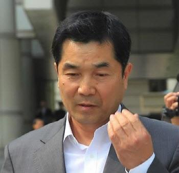 """'파이시티' 이정배, 교도소 복역 중 사망…법무부 """"방치 의혹 사실 아냐"""""""