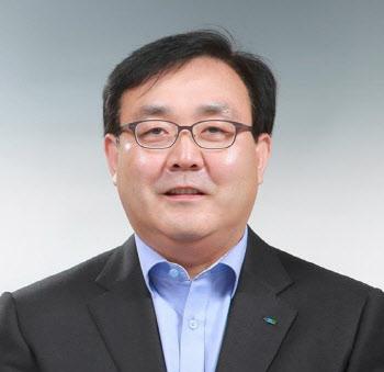 중국한국상회 28대 회장에 이호철 두산중국 총재…2년째 연임