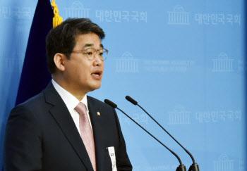 """국민의힘 """"윤 총장, 검찰 무력화 저항 지지"""""""