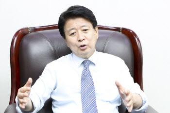 """노웅래 """"윤석열, 재보선 위해 기획 사퇴"""""""