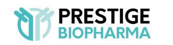 프레스티지바이오파마, 코로나19 등 백신 생산센터 건립