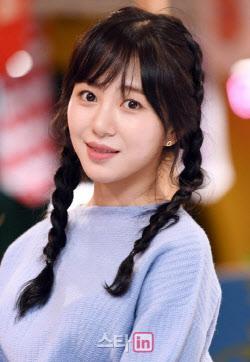 AOA 권민아, 성폭행 가해자 실명 언급 공인?