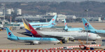 대한항공, 산은에 '아시아나 통합전략' 제출…인수 속도 내나