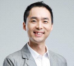 [김지현의 IT세상]비즈니스 신대륙 '메타버스'