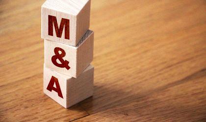 한국 블록 체인 M & A 센터, 다음달 2 일 첫 세미나 개최